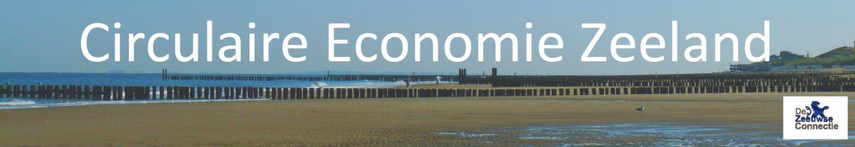 Circulaire Economie Zeeland