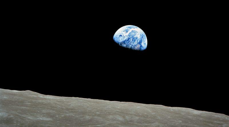 aarde-vanuit-ruimte